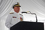 Thirteenth Coast Guard District change of command 110712-G-AX010-003.jpg