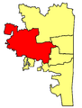 Thirunallar-assembly-constituency-25.png