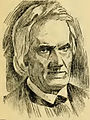 Thomas-Metcalfe-sketch.jpg