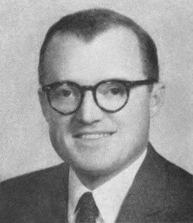 Thomas C. McGrath Jr.