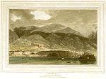 Thomas Daniell - Madeira (1810).jpg