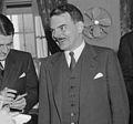Thomas E. Dewey press conference December 9, 1939 (cropped1).jpg