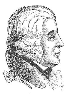 Thomas Green Fessenden American writer and lawyer