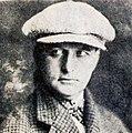 Thomas Ince 1920.jpg