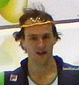 Thomas Krol (2016) NED.jpg