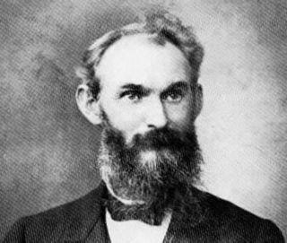 Thomas Williams (Christadelphian) British Christadelphian, born 1847