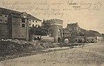 Thorn, Westpreußen - Brückentor (Zeno Ansichtskarten).jpg