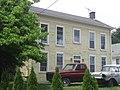 Thornburgh House.jpg