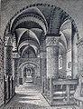 Thorsager kirkes indre jth.jpg