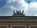 Thorvoldsens Museum - Quadriga.jpg