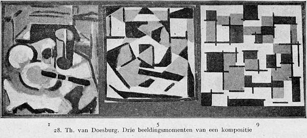 Three Moments in the Formation of a Composition by Theo van Doesburg.jpg