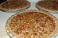 Three pecan pies.jpg