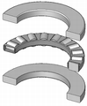 Thrust-cylindrical-roller-bearing din722 180-ex.png