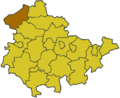 Thuringia eic.png