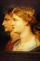 Tiberius and Agrippina - Sir Peter Paul Rubens.png