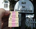 Ticket Kuhlungsborn.JPG