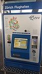 Ticket machine at Zurich Airport tram stop 03.jpg