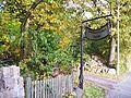 Tierfriedhof(Eingang) - panoramio.jpg