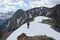 Tierra del Fuego, Argentinien (10633351703).jpg