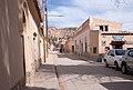 Tilcara-calle3-01098.jpg
