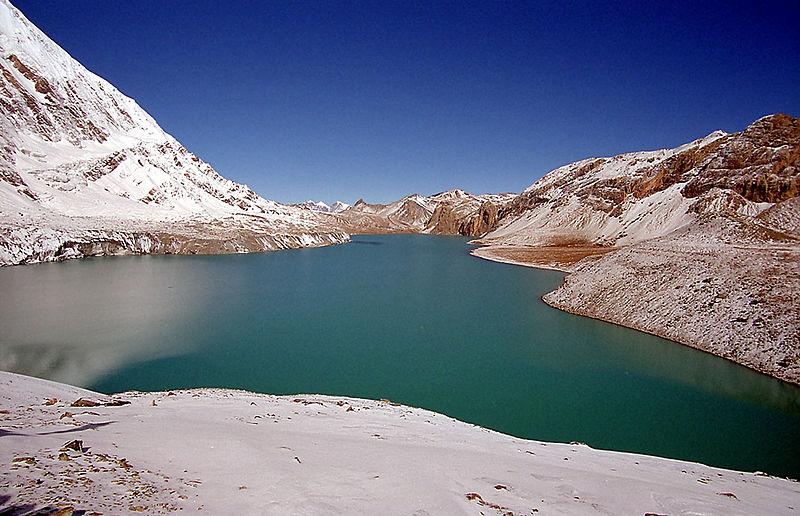 Tilicho Lake.jpg