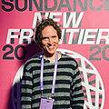 Tim Fain Sundance New Frontier 2020.jpg