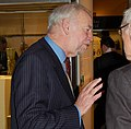 Tim Schadla-Hall and Andrew Burnett (5200738621) (cropped).jpg