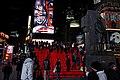 Times Square (4407248943).jpg