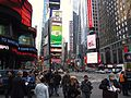 Times Square from outside Toys R Us 1.JPG