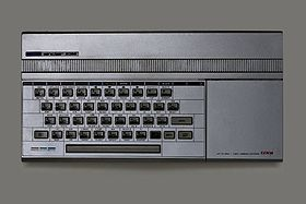 IMAGE(http://upload.wikimedia.org/wikipedia/commons/thumb/4/4c/Timex_sinclair_2068.jpg/280px-Timex_sinclair_2068.jpg)