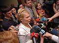 Timoshenko on nsnu.jpg