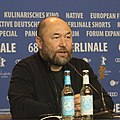 Timur Bekmambetov - Profile - Press Conference.jpg