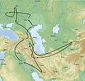 Timur Golden Horde campaign.jpg