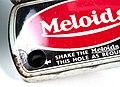 Tin, medical product (AM 2015.4.39-6).jpg