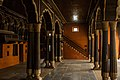 Tipu Sultan Summer palace - Jac0.jpg