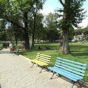 Tirana 14.JPG