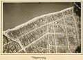 Title- Taganrog (8805042192).jpg