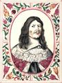 Titulyarnik - Johann Georg II.png