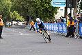 ToB 2014 stage 8a - Paul Voss 03.jpg