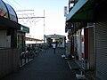 Tobu Kanegafuchi sta 004.jpg