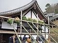 Todai-ji Nigatsu-do National Treasure 国宝東大寺二月堂45.JPG