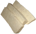 Tofu slices.png