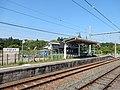 Tojo Station (2018-04-29) 09.jpg