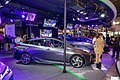 Tokyo Auto Salon 2019 (32893986028).jpg