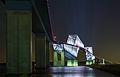 Tokyo Gate Bridge 6.jpg