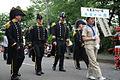 Tokyo Jidai Matsuri Parade DVIDS187845.jpg