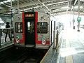 Tokyu-7700-kabuki-color.jpg