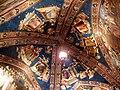 Tolentino Basilica di San Nicola Cappellone 15.JPG