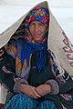 Tolkuchka Bazaar - Flickr - Kerri-Jo (35).jpg