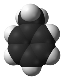 Toluene-from-xtal-3D-vdW.png